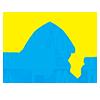 ОЮЛ «Республиканская ассоциация горнодобывающих и горно-металлургических предприятий» (АГМП)
