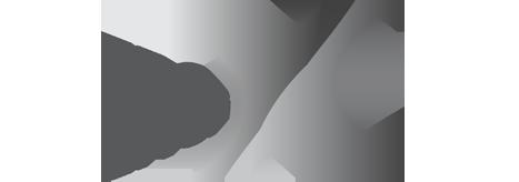 ERG_logos vector