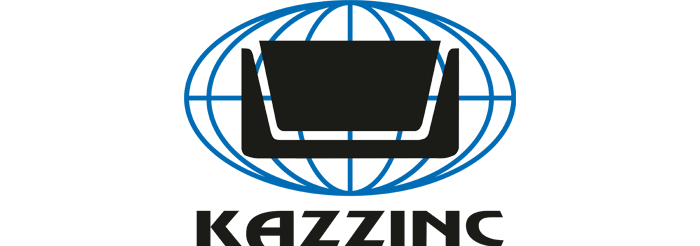 kzzzink