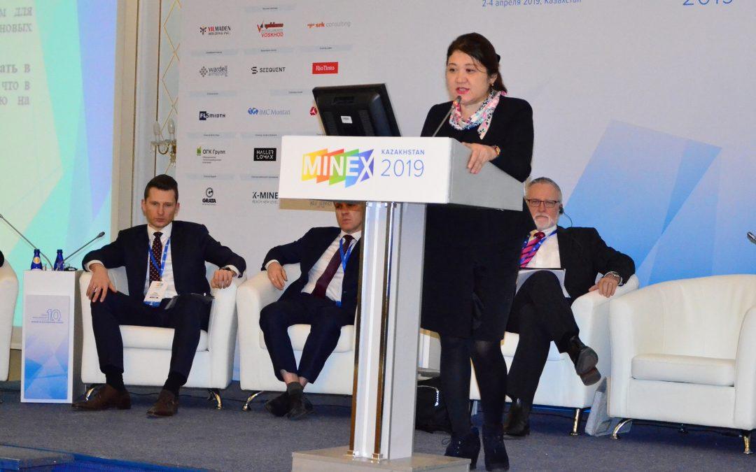 Отраслевой чемпионат WorldSkills повысит престиж рабочих профессий