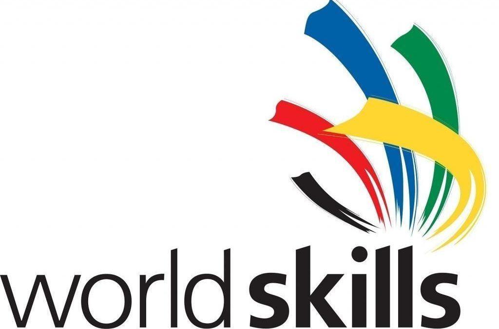 Отраслевой чемпионат World skills: на повестке — оргвопросы