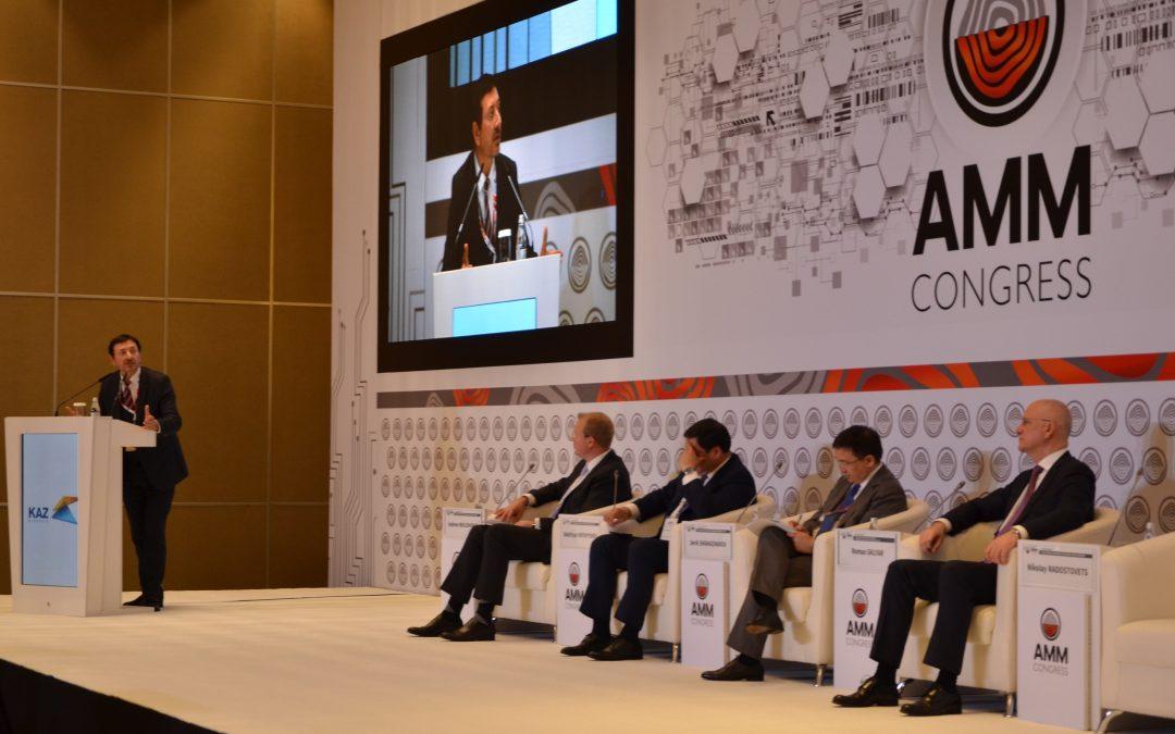 Цифровизации необходима поддержка государства