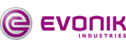 evonik-industries-logo